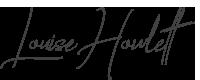Louise Howlett Logo